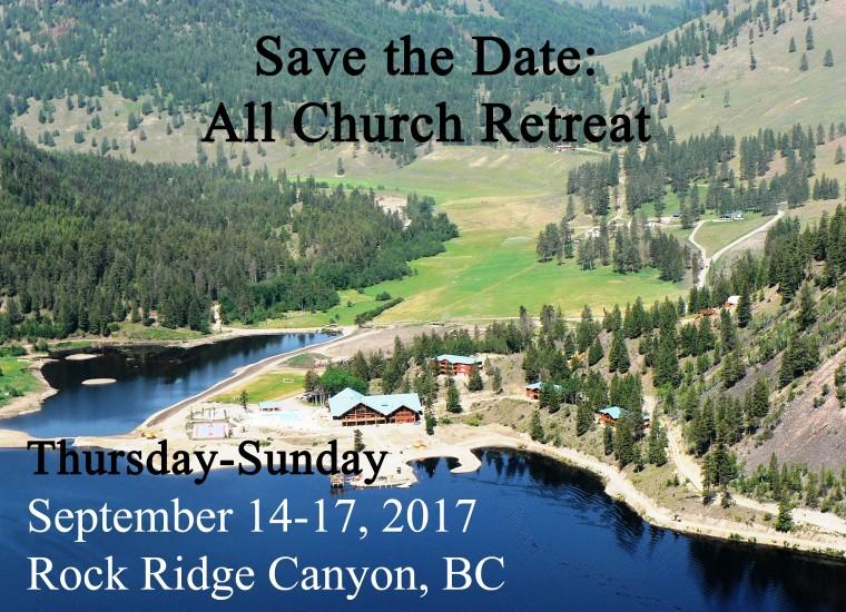 2017-all-church-retreat-slider