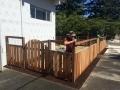 3 fence (Aaron ) 4