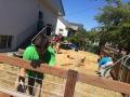 3 fence (Aaron)