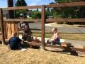 3 fence (Emily) 2