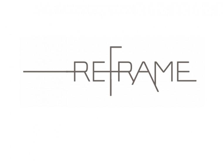 Reframe_slider