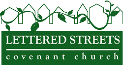 Lettered Streets Covenant Church